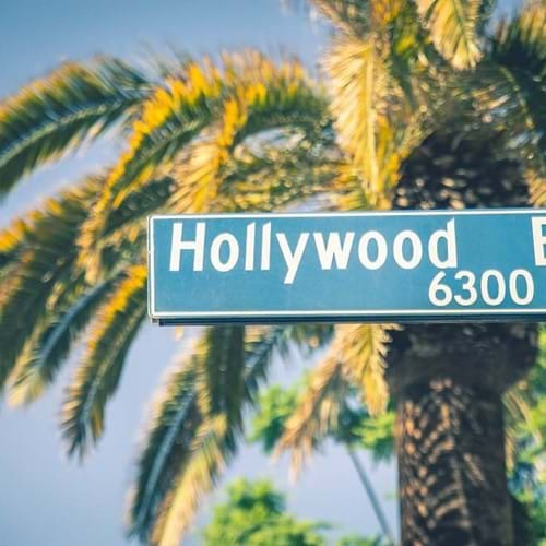 Performing Arts, Drama & Dance trips to Los Angeles