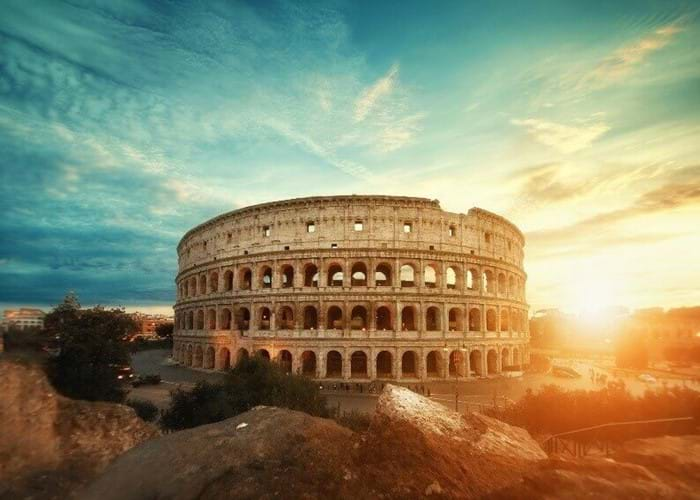 Why An Archaeology Trip To Rome Will Enrich Your Students Learning